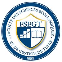 FSEGT Faculté des Sciences Economiques et de Gestion de Tunis Mastères de Recherche et Mastères Professionnels – 530 Postes – 2015 / 2016
