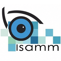 ISAMM Institut Supérieur des Arts Multimédia de la Manouba Mastères de Recherche et Mastères Professionnels 2015 / 2016