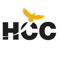 High Call Center recrute des Téléopératrices