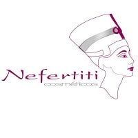 Nefertiti recrute Assistante de Direction