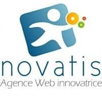 Novatis recrute des Télévendeuse à Sfax