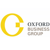 Oxford Business Group recrute Project Coordinator