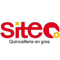 Siteq recrute un Commercial Terrain