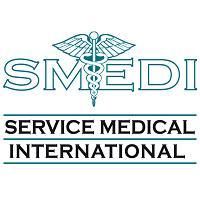 Smedi Service Médical International recrute Aide Soignant