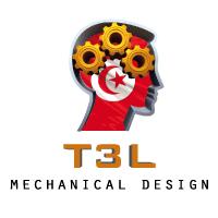 T3L recrute Dessinateur Projeteur en Mécanique
