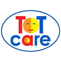 Tot Care recrute Responsable Zone
