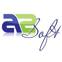 A2Soft recrute Développeur WinDev