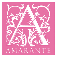 Amarante Parfums recrute Infographiste