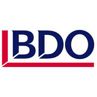 BDO recrute Réviseurs / Mastères / CCA
