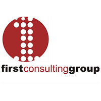 First Consulting Groupe recrute Développeur / Web Master WordPress Freelancer