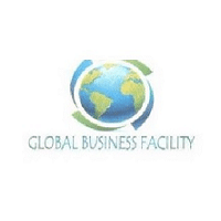 Global Business Facility recrute Assistante Commerciale Export