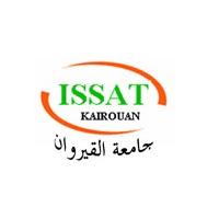 ISSAT KR Institut Supérieur des SciencesAppliquées et de Technologie de Kairouan Mastères Professionnels 2015 / 2016