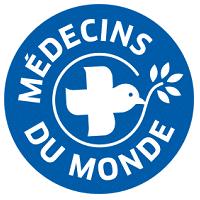 Médecins du Monde recrute un Médecin (h/f)