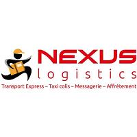 Nexus Logistics recrute 2 Chauffeurs