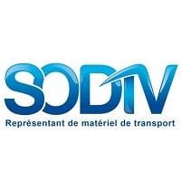 SODIV recrute Asssitante Commerciale