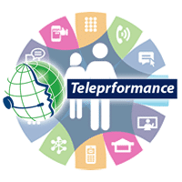 Teleperformance recrutement : des Télévendeurs – Juillet 2015