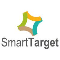 Smart Target recrute Jeune diplômé en Informatique