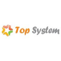 TopSystem recrute Rédacteur (trice) Web