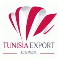 Clôturé : Concours Cepex Tunisia Export pour le recrutement de 5 Gestionnaires