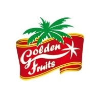 Golden Fruits recrute Comptable