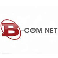 B-Comnet recrute des Téléactrices