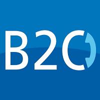 B2C recrute Gestionnaires de Dossiers pour Recouvrement Amiable