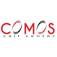 Comos Call Center recrute des Téléopératrices