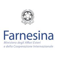 Bourses d'Etudes en Mastère en Hautes Études Européennes en Italie pour l'année 2015 / 2016