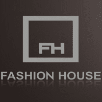 Fashion House recrute Chef de d'Atelier