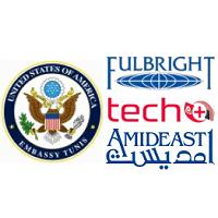 Clôturé : Amideast – Fulbright Foreign Student Program : Bourses d'Etude en Master et Doctorat Aux États-Unis d'Amérique 2015 / 2016