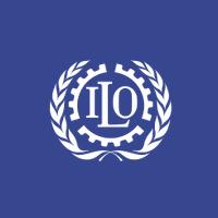 International Labour Organization Genève offre de Stages – Internship Program 2015