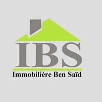 Immobilière Ben Said recrute 2 Assistantes de Direction / 2 Agents commerciaux