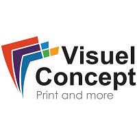 Mediapark Visuel Concept recrute Infographiste