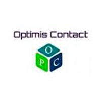 OPC Call Center recrute 20 Téléopératrices / Teurs