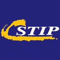 La Société Tunisienne des Pneumatiques STIP recrute 13 Ingénieurs / 14 Techniciens / 4 Cadres