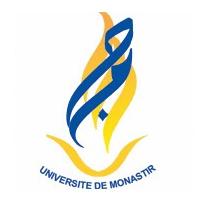Clôturé : Concours Université de Monastir pour le recrutement de 7 Agents – مناظرة جامعة المنستير لانتداب 7 عملة في اختصاصات مختلفة