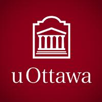 Bourse de Formation à l'Université d'Ottawa au Canada