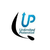 Up To Call recrute 70 Téléacteurs / Téléactrices