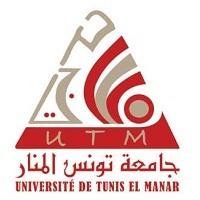 Concours Universite de Tunis El Manar pour le recrutement de Professeurs Universitaire – مناظرة جامعة تونس المنارلانتداب مدرسينفي 48اختصاص