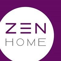 ZenHome recrute des Conseillers de Vente