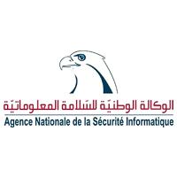 Concours ANSI pour le recrutement de 6 Cadres – مناظرة الوكالة الوطنية للسلامة المعلوماتيةلإنتداب 6إطارات