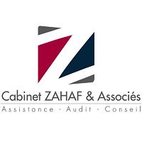 Cabinet Zahaf & Associés recrute Paie Personnel