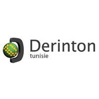 Derinton Tunisie recherche 3 Profils