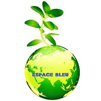 Espace Bleu recrute Commercial