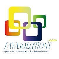 FayaSolutions recrute des Commerciaux Freelance