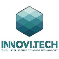 Innovi.Tech recrute Senior iOS / Mobile Programmer