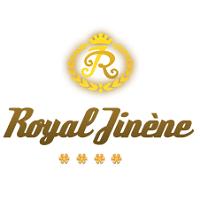 Société de Développement Hôtelière Jinène recrute Chef Comptable / 2 Comptables