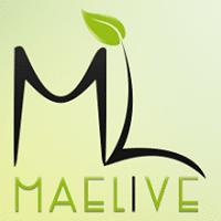 Maellive recrute des Conseillers Commerciaux Assurance