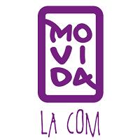 Movida recrute Infographiste