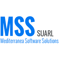 MSS recrute Agent Commercial